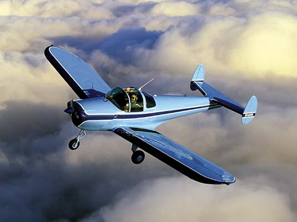 Piper Aircraft Inc Said In A News Release It Was Terminating Its Business Relationship With Czech Republic Based Sport To Market That